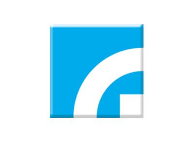 工研院 logo