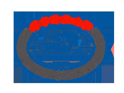 華中科技大學logo02