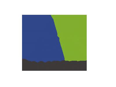 ARAlliance logo