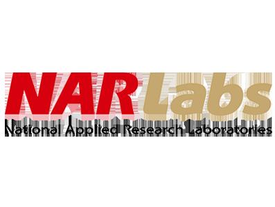 NARlabs logo