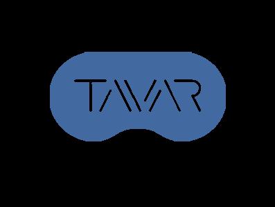 TAVAR logo