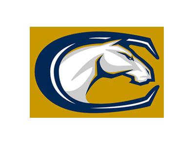 UCDavis logo3