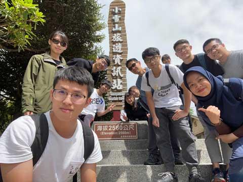 2020-Summer-retreat-to-Daxueshan_s
